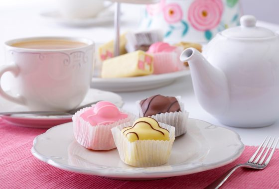 FD_AfternoonTea_FrenchFancies
