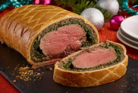 FD_Beef-Wellington-Large-Roll