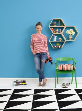 A_Black+Decker_HexShelves