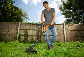 P_Black+Decker_Strimming