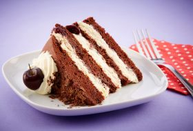 FD_Black-Forest-Gateau