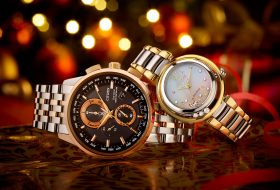 Citizen_BothwatchesXmas