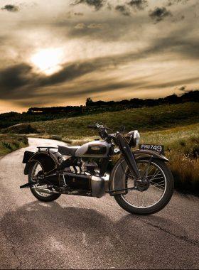 A_Keith-Vintage-Bike