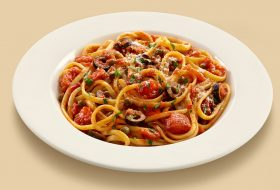 FD_Linguine-All-Puttanesca