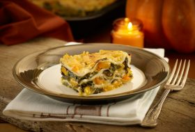 FD_Pumpkin-Lasagne