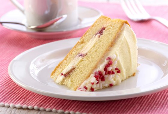 FD_Raspberry-WhiteChoc-Cake
